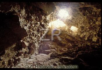 290-1 Qumran