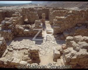 2917 Qumran