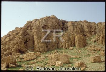 293-3 Qumran