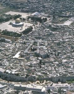 2943-1 Jerusalem