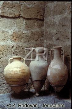 2947-1 amphora