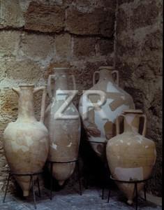 2947-3 amphora