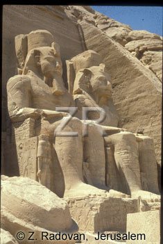 2959-3 Abu Simbel