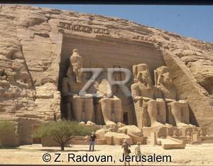 2959-4 Abu Simbel