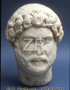 2975 Emperor Hadrian