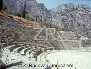 2993-3 Delphi