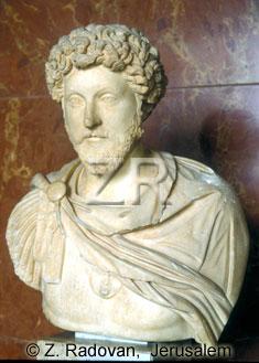 2996-1 Marcus Aurelius