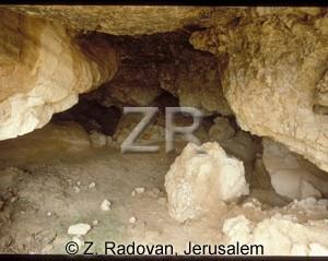 300-1 Qumran