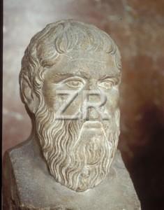 3000 Plato
