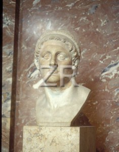 3007 Ptolemy I