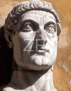 3011-1 Emperor Constantine