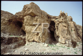 302 Qumran