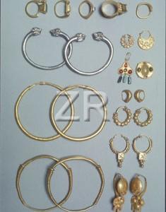 3035 Jewelery