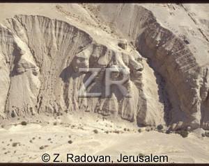 304-3 Qumran
