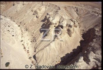304-7 Qumran