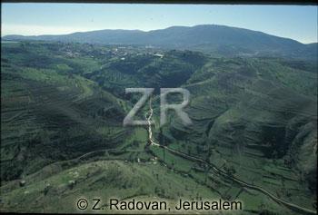 3049-9 Northern Galilee