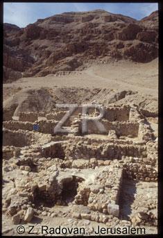 307-6 Qumran