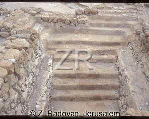 308-1 Qumran