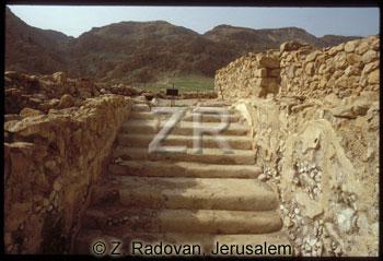 310-2 Qumran