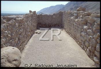 311-3 Qumran