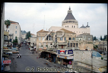 3110-6 Nazareth