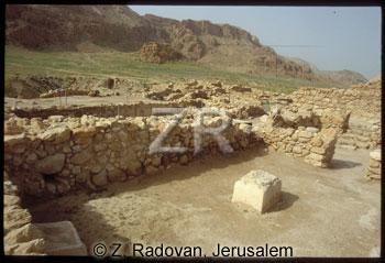 313-1 Qumran