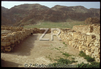 314 Qumran