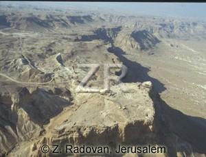 321-14 Masada