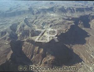 321-15 Masada