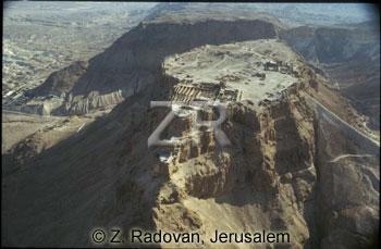 321-19 Masada