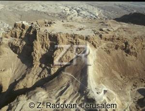 321-24 Masada