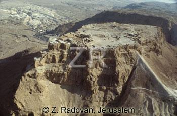 321-3 Masada