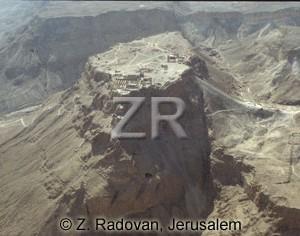 321-4 Masada