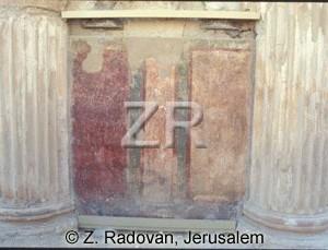 323-2 Masada