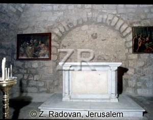 324-3 Nazareth