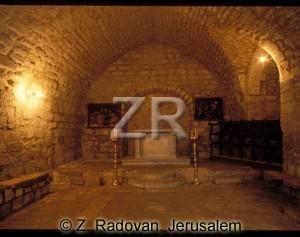 324 Nazareth