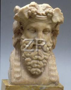 3266 Dionisos