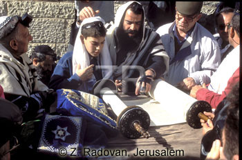 328-8 Barmitzvah