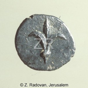 329-2-'Yehud coin