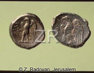 329-7-'Yehud coin