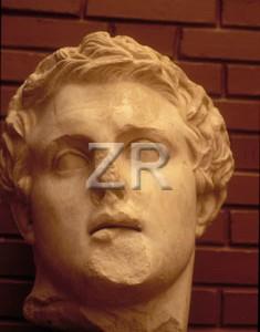 3291 Lysinachus