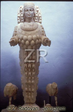 3294 Artemis