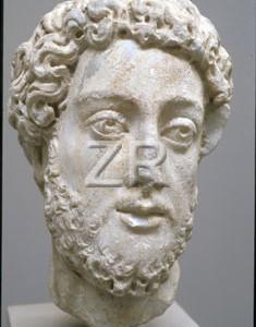 3296-2 Emperor Comodus