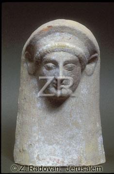 3484-1 Phoenician