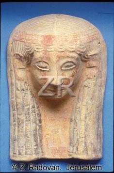 3484-2 Phoenician