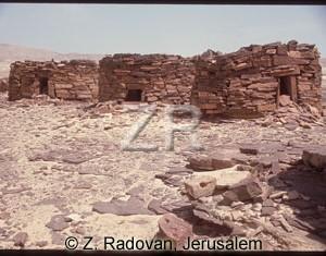3487-2 Nawamis burials