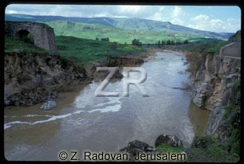 3496-3 Yarmuk river
