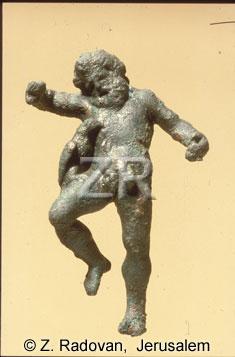 3501-1 Prometheus