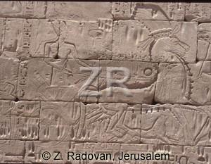 3538 Ramses III