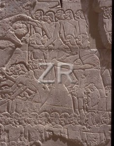 3551-2 Hittite